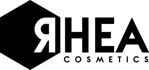 rhea cosmetics